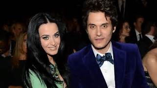 Katy Perry John Mayer Engaged - Hot Girls Wallpaper  Katy Perry High School Boyfriend
