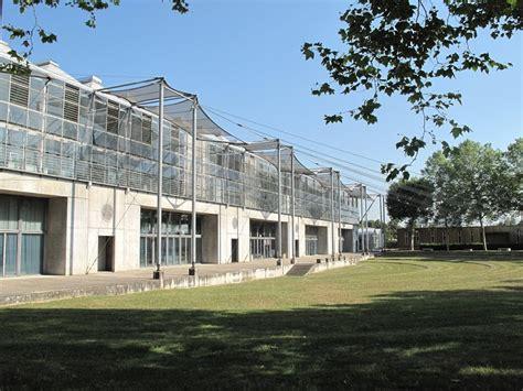 l 233 cole d architecture de lyon entre fondamentaux et imaginaire rue89lyon