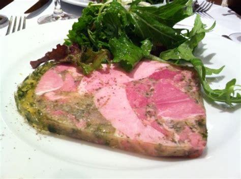 cuisine des terroirs bourgogne sud decent cuisine de terroir b lobrano