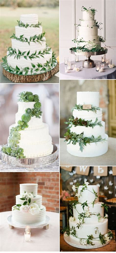 pantone color   year  top  greenery wedding