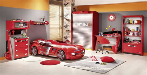 Design Ideas For 10 Year Boy Bedroom by Interesting Bedroom Decorating Ideas 10 Year Boy