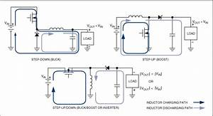 An Introduction To Switch-mode Power Supplies - Application Note