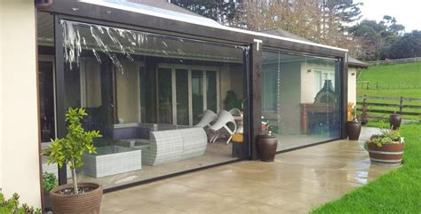 retractable awnings balustrade systems