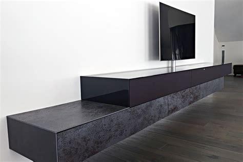 Spectral Möbel Kaufen by Hifi Concept Living Spectral Ameno