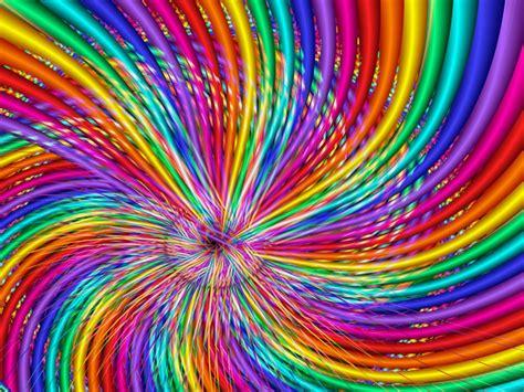 بالصور  سحر ألوان قوس المطر يغمر حياتنا !!  الموقع نيوز