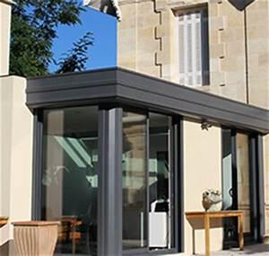 Mobilier De Veranda : mobilier pour v randa choisir l ameublement de votre ~ Preciouscoupons.com Idées de Décoration
