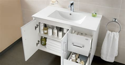 Modern Bathroom Accessories In India by Parryware Bathroom Products Bath Accessories India