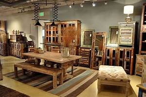 Home furniture new iberia home design ideas and pictures for Home furniture in new iberia
