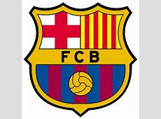 FC Barcelona Logo The History and Evolution of the FCB
