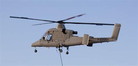 US Army Slow to Deploy Cargo UAS - UAS VISION