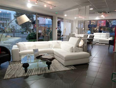 meubles de qualite pour interieur design avec mobilier de