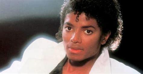 List Of Best Singers Top Pop Singers Of All Time