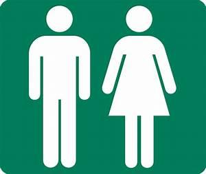 Was Ist Eine Toilette : sch ler wissen nicht wie man eine toilette benutzt ~ Whattoseeinmadrid.com Haus und Dekorationen
