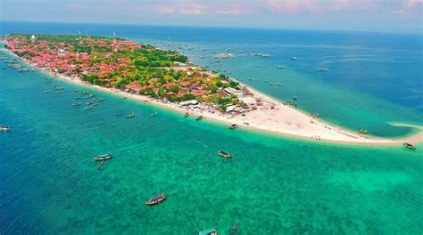 wisata bjbr probolinggo jawa timur tempat wisata indonesia