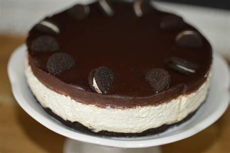 süßigkeiten torte ohne backen oreo torte ohne backen encina chefkoch de