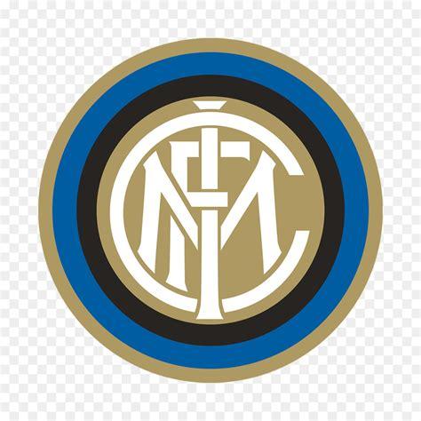 Inter De Milão, O Ac Milan, Logo png transparente grátis