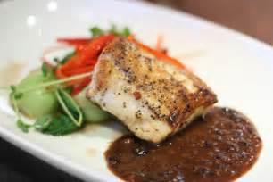Ling Cod Fish Recipes