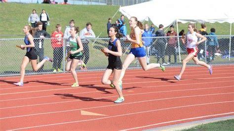 minnesota girls top state rankings heading weekend