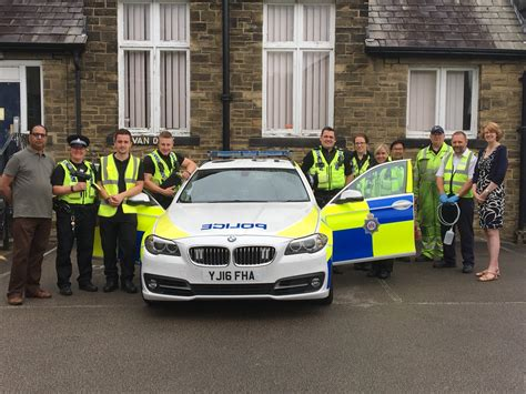 """Does this hpi check with the 7 days free insurance still work? Bradford Council on Twitter: """"#opsteerside day of action ..."""