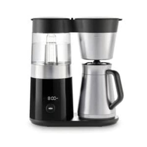 10 Best Thermal Carafe Coffee Maker Reviews 2017   Coffeeble