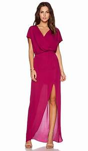 2558 best wedding guest dresses images on pinterest With semi formal wedding guest dresses