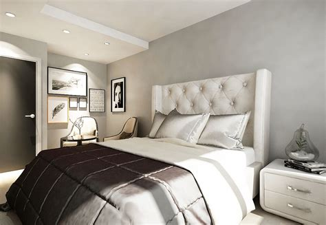 For Bedroom by Hdb Interior Design Singapore Top Hdb Renovation Contractor