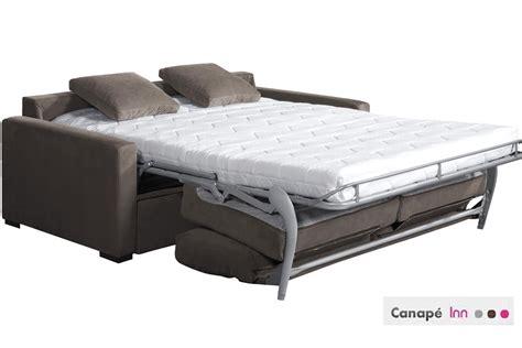 canapes lit le canapé neptune home spirit canapé inn