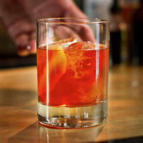 old fashioned cocktail old fashioned cocktail recipe