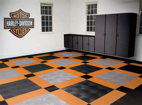 Harleydavidson Garage Flooring Tiles  Motorcycle Floor Pad. Bifold Shower Door. Modern Door Pulls. Shed Door Latches. Storm Shield Garage Door Threshold. Discount Interior Doors. Black Shower Door. Door Cylinder. Garage Doors Mn