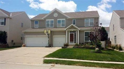 section 8 houses for rent in omaha ne omaha houses for rent in omaha nebraska rental homes