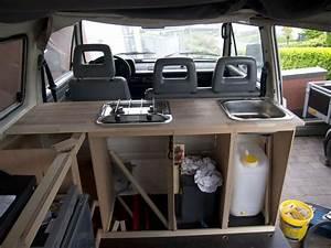 Vw T3 Innenausbau : die 25 besten vw bus t3 ideen auf pinterest volkswagen businnenraum kombi innenraum und vw ~ Eleganceandgraceweddings.com Haus und Dekorationen