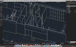 autocad wallpap... Autocad