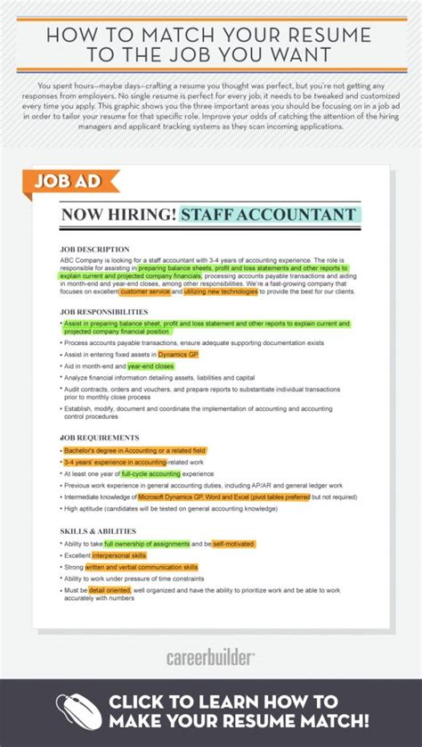 296 best images about resume on teaching
