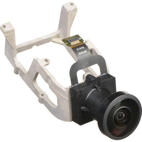 parrot camera  bebop  drone pf bh photo video
