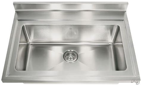 counter depth farmhouse sink full counter depth sinks brands
