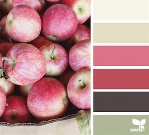 Farben Kombinieren Wohnung : fresh hues farben kombinieren wohnung farbpalette farben und farben kombinieren ~ Orissabook.com Haus und Dekorationen