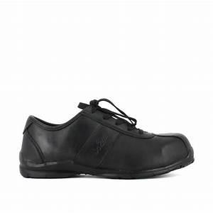 Chaussure De Securite Femme Legere : chaussures de securite homme ultra legere chaussure ~ Nature-et-papiers.com Idées de Décoration