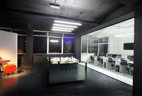 bureau de change design made выставочный зал мебельной выставки от профессионалов bureau de change design office