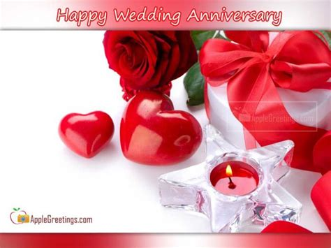happy wedding anniversary wishes images malayalam twistequill