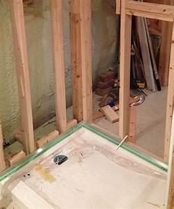 Installer Une Douche : installer une douche en 10 tapes faciles ~ Melissatoandfro.com Idées de Décoration