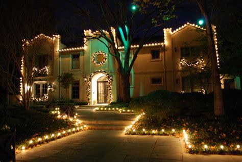 christmas light design software 28 best christmas light design software christmas