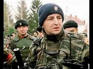 Arkanovi Tigrovi (tekst) - YouTube