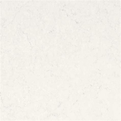 Quartz: Ceasarstone Frosty Carrina (5141) Elite Kitchens