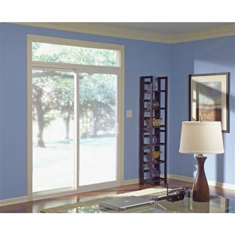 thermastar by pella 25 series 70 75 in blinds between the