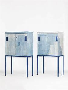 meuble marqueur design 06 la boite verte With meuble 06
