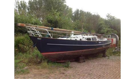 Zeilboot Nienke by Zeilboot Nienke 2 Proveiling Nl