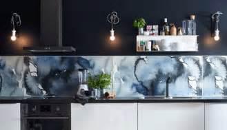ikea küche wandpaneele küchenrückwand ikea rheumri