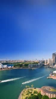 mb wallpaper australia landscape city wallpaper