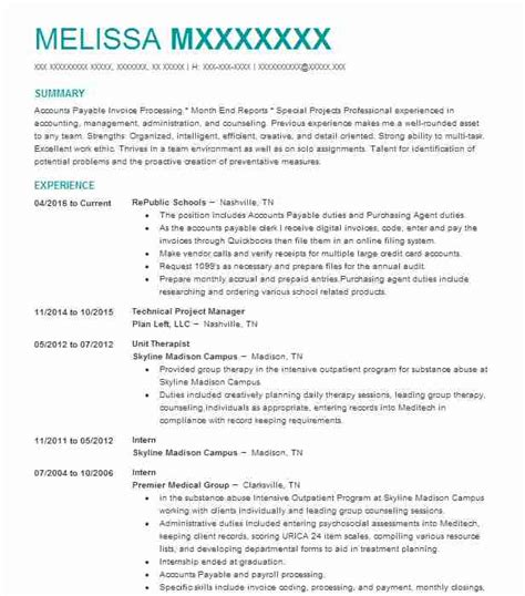 Technical Project Manager Resume by Technical Project Manager Objectives Resume Objective