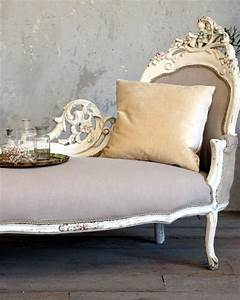 30 best images about Chaise Lounge on Pinterest Antiques Settees and Chairs